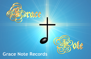 Manka Faith - Grace Note Records